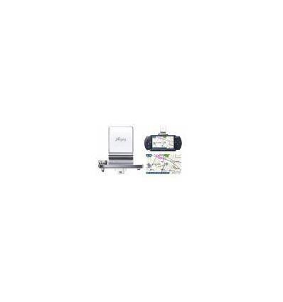 GPS navigator for PSP 1000-2000-3000