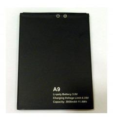 BATERÍA BLACKVIEW A9 A9 PRO 3000MAH
