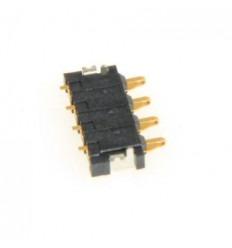 HTC PYRAMID SENSATION Z710E G14 CONECTOR BATERIA ORIGINAL
