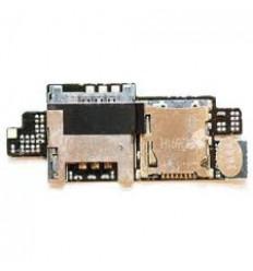 HTC G7 hd flex lector sim