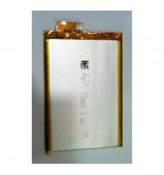 BATERIA ELEPHONE P8000 4165MAH