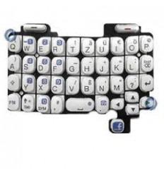 Htc G16 Cha cha original keypad white