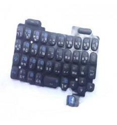 Htc G16 cha cha original black keypad