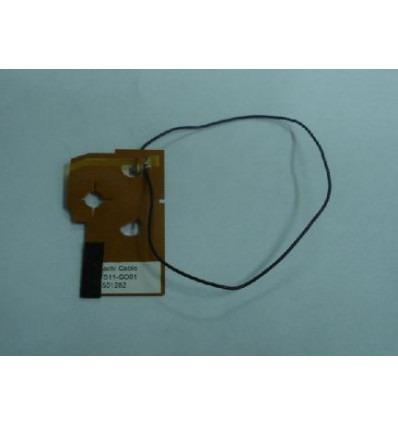 Repuesto antena Wifi PSP Fat