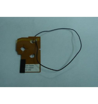 Spare Wifi antenna PSP Fat