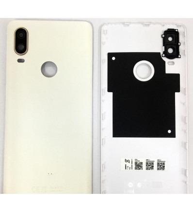 6e4611362c5 bq-aquaris-x2-x2-pro-white-back-case.jpg