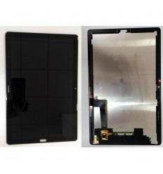 HUAWEI MEDIAPAD M5 10.8 PANTALLA LCD + TACTIL NEGRO ORIGINAL