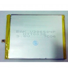 BATERÍA ELEPHONE S7 ELEPHONE R9 3000MAH