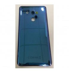 HTC U11 EYES TAPA TRASERA AZUL