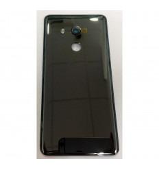HTC U11 EYES TAPA TRASERA GRIS