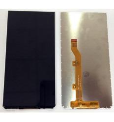 ALCATEL 1X PANTALLA LCD ORIGINAL
