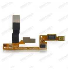 LG Optimus 3D P920 flex sensor y microfono ambiente original