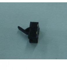Repuesto microinterruptor UMD PSP FAT y 2000-3000