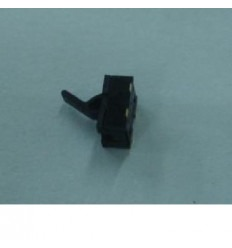 Spare microswitch UMD PSP FAT & 2000-3000