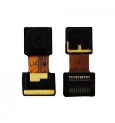 LG 3D P920 Camara original