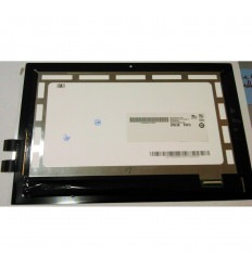 Lenovo Ideapad Miix 3-1030 original display lcd with black t
