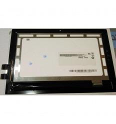 LENOVO IDEAPAD MIIX 3-1030 PANTALLA LCD + TÁCTIL NEGRO ORIGINAL