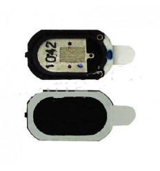 LG optimus L5 E610 Buzzer original