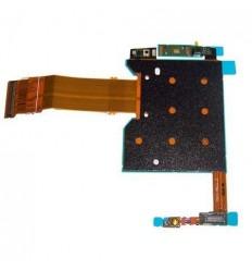 Sony Ericsson Xperia mini pro SK17I Flex slide camara origi