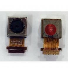 ASUS ZENFONE 2 LASER ZE550KL ZE551KL FLEX CAMARA TRASERA ORIGINAL