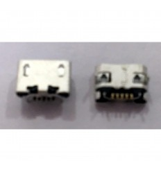"ALCATEL ONE TOUCH PIXI 4 (6) 8050D PIXI 4 6"" 4G 9001X CONECTOR CARGA ORIGINAL"