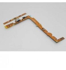LG Optimus L7 P700 Flex conector de carga original