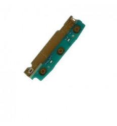 Sony Ericsson Xperia Arc LT15I original function Flex cable