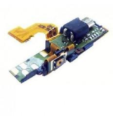 Sony Ericsson xperia arc LT15I original switch flex cable