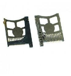 Repuesto tarjetero Memory Stick PSP 1000-2000-3000
