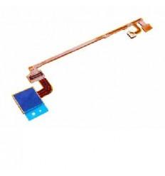 Sony Ericsson LT15I X12 lt18i Anzu Arc cable flex botón late