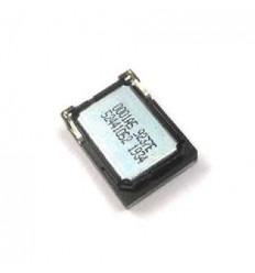 Sony Ericsson MT15 LT18 X12 ST18I Spiro X8 E15I Buzzer origi
