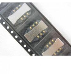 Sony Ericsson Xperia MT15 MT11 MT18 X12 NEO V Lector sim ori