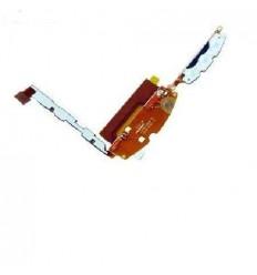 Sony Ericsson Xperia Neo MT15I MT15A Flex membrana teclado o