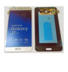 Samsung Galaxy J7 (2016) J710FN original display lcd with go