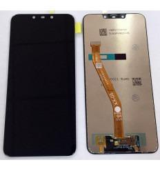 HUAWEI P SMART PLUS PANTALLA LCD + TACTIL NEGRO ORIGINAL