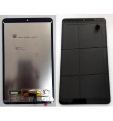 XIAOMI MI PAD 4 PANTALLA LCD + TACTIL NEGRO ORIGINAL