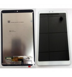 XIAOMI MI PAD 4 PANTALLA LCD + TACTIL BLANCO ORIGINAL