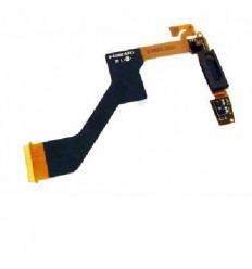 Sony Ericsson Xperia Play R800 original camera flex cable
