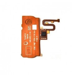 Sony Ericsson Xperia Play R800 original touch flex cable
