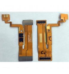 LG G PAD 10.1 V700 FLEX CENTRAL ORIGINAL