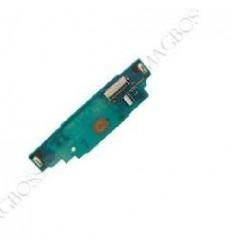 Sony Ericsson ST18I Xperia Ray flex vibrador original