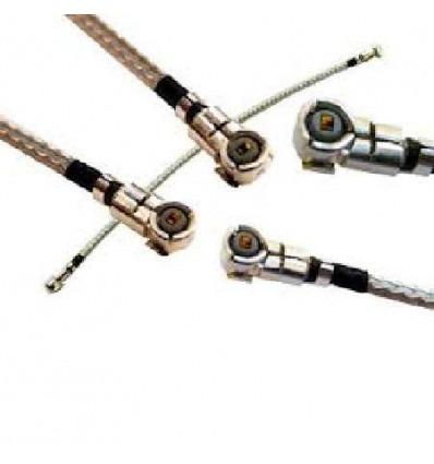 Sony ericsson xperia s lt26i cable antena original - Cable antena precio ...