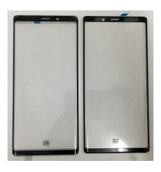 Samsung Galaxy Note 9 N960F black crystal