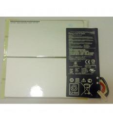 BATERIA C21N1334 ASUS TRANSFORMER BOOK T200T T200TA-CP001H 4840MAH