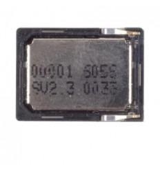 Sony Ericsson X10 Buzzer original