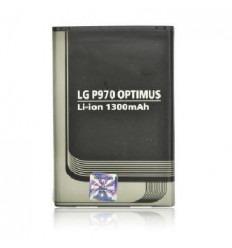 Batería LG BL-44JN L3 L5 P970 Optimus Black P690 Optimus Net