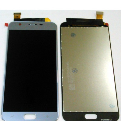 c7c016ccd46 samsung-gala-y-j7-2018-j737-original-display-lcd-with-blue-touch-screen.jpg