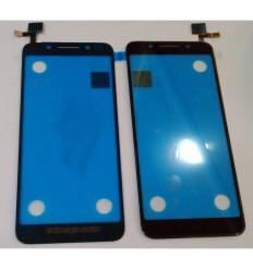 Alcatel Vodafone Smart N9 Lite original display lcd with