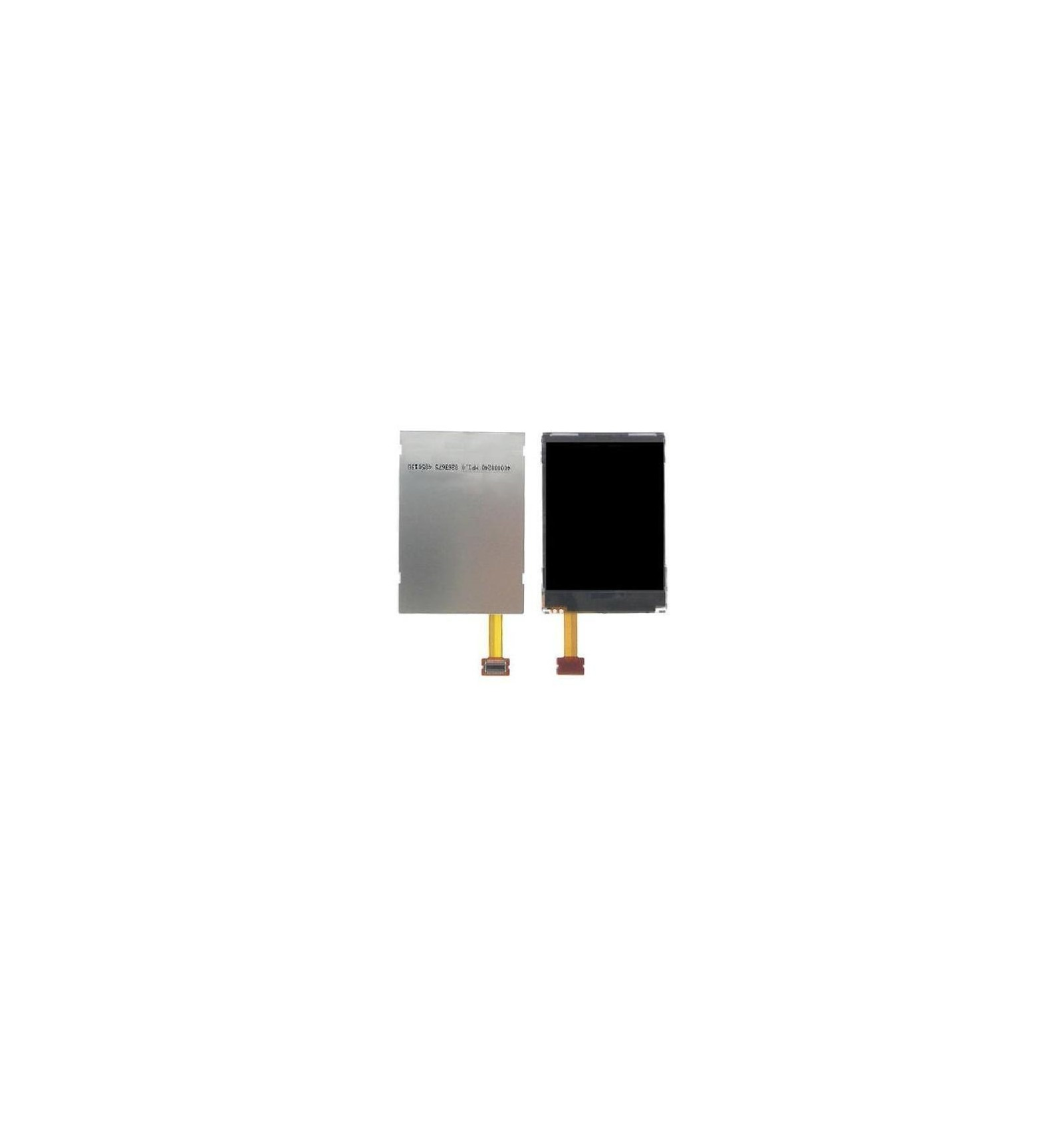 Daftar Harga Nokia N5000 Termurah 2018 Kaos Kaki Marel Socks Men Sock Mc1p 16 Ms008 Black 5130 2700c 2730 5220 3610f 7100s 721 Display Lcd