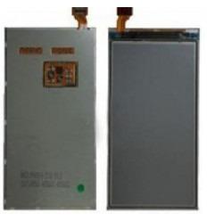 Nokia C6-01 pantalla lcd amoled original